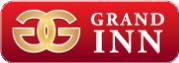 About Grand Inn